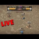 Clash Of Clans Pictures New Videos Matching Pune Fighter Vs P 04 D