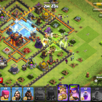 Clash Of Clans Pictures Unique Clash Of Clans – Apps On Google Play