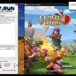 Clash Of Clans Pictures Unique Mybot Restart Memu Emulater Error Fix 2018 Hindi Mai