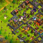 Clash Of Clans Pictures Unique New Cheats Clash Clan 1 0 1 Download Apk for android Aptoide