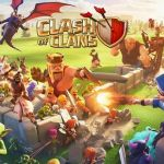 Clash Of Clans Pictures Unique top Downloads Games Apk4fun