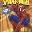 Color Book Spiderman Beautiful Over 175 Free Printable Superhero Coloring Pages