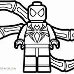Color Book Spiderman Pretty Coloring Pages Spiderman Best Spider Man Color Pages Coloring