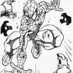 Color Book Spiderman Wonderful Elsa and Spiderman Divers Coloring Pages for Men Fresh Spider Man