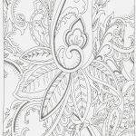 Color by Number Adult Awesome Adult Coloring Pages