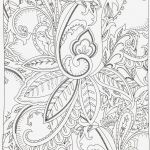 Color by Number Adult Coloring Books Best Awesome Color by Number Printables for Adults