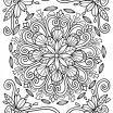 Color by Number Adult Coloring Books Exclusive Coloring Coloring Book for Adults Printable Coloring Pages Online