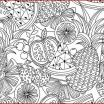 Color by Number Adult Coloring Books Inspired Adult Color ¢Ë†Å¡ Adult Coloring Tikwenglocho
