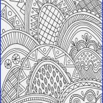 Color by Number Adult Inspiration 16 L Easy Adult Coloring Pages