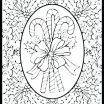 Color by Number Adults Pretty 25 the Trends today Guide for Free Coloring Pages for Adults