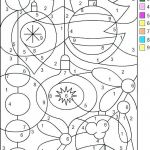 Color by Number Coloring Books for Adults Awesome Color by Number Pages for Adults – Panoramaonline