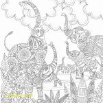 Color by Number Coloring Books for Adults Inspired Free Printable Descendants 2 Coloring Pages Elegant Color by Number