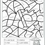 Color by Number Coloring Pages for Adults Awesome Best Adult Coloring Posters Picolour