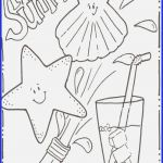 Color by Number Coloring Pages for Adults Best Of 16 Holiday Color by Number