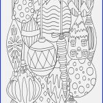 Color by Number Coloring Pages for Adults Best Of Free Printable Color by Number Pages for Adults