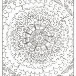 Color by Number Coloring Pages for Adults Best Of New Free Colouring Dog Coloring Pages Best Od