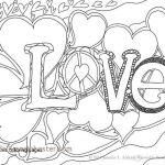 Color by Number Coloring Pages for Adults Fresh 14 Inspirational Colored Pages