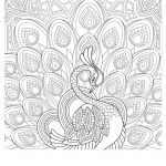 Color by Number Coloring Pages for Adults Unique Bunny Picture to Color Coloring Pages