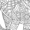 Color by Number Dog Awesome Free Dog Coloring Pages Elegant Color Page New Children Colouring 0d