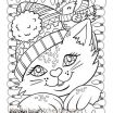 Color by Number Dog Brilliant Dog Color Pages Lovely New Free Coloring Pages Elegant Crayola Pages