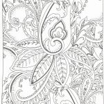 Color by Number for Adults Online Amazing Best Free Coloring Pages You Can Color Line – Jvzooreview