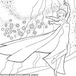 Color by Number for Adults Online Creative 41 Inspirational Free Line Coloring Pages