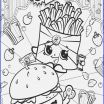 Color by Number Free Printables Awesome New Free Christmas Printables Coloring Pages