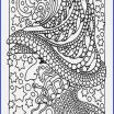 Color by Number On Line Exclusive Unique Free Color by Number Pages Coloring Page 2019