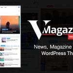 Color by Number Online Hard Fresh Vmagazine Blog Newspaper Magazine Wordpress themes by Accesskeys