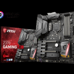 Color by Number Online Hard New Z370 Gaming M5