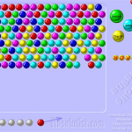 Color by Number Online Hard Unique Bubble Shooter Play the Popular Bubbleshooter Game