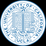 Color by Number Online Hard Unique University Of California Los Angeles