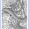 Color by Number Pages for Adults Pretty Unique Free Color by Number Pages Coloring Page 2019