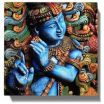 Color by Number Paint Online Exclusive Paintings Line Buy Paintings Wall Painting at Best Prices In