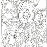 Color by Number Pictures for Adults Pretty 34 Inspirational Coloring Page with Numbers