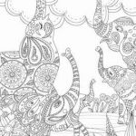 Color by Number Pictures for Adults Wonderful Free Printable Descendants 2 Coloring Pages Elegant Color by Number