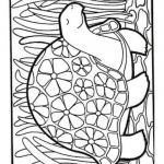 Color by Number Sheets for Adults Marvelous New Valentine Coloring Pages