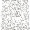Color by Numbers for Adults Online New Awesome Printable Coloring Pages for toddlers Birkii