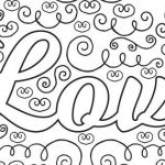 Color by Numbers Free Printable Amazing 5 Best Free Childrens Colouring Pages to Print 91 Gallery Ideas