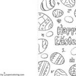 Color by Numbers Free Printable Pretty Coloring Pages Free Printable Easter Fresh Free Printable Color by