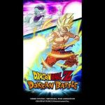 Color Dragon Ball Z Amazing Dragon Ball Z Dokkan Battle Apps On Google Play