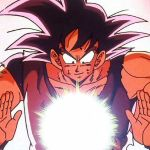 Color Dragon Ball Z Amazing Ki Dragon Ball Wiki