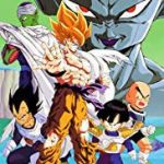 Color Dragon Ball Z Beautiful Dragon Ball Z Tv Series 1996–2003 Imdb