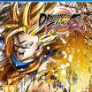 Color Dragon Ball Z Brilliant Dragon Ball Fighterz Ps4 Amazon Pc & Video Games