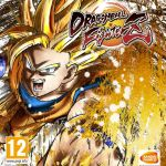 Color Dragon Ball Z Elegant Dragon Ball Fighterz Dragon Ball Wiki
