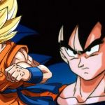 Color Dragon Ball Z Elegant Here S Dragon Ball Super Done In the Style Dragon Ball Z