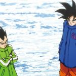 Color Dragon Ball Z Elegant which One is Better the original Dragon Ball or Dragon Ball Z why