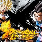 Color Dragon Ball Z Excellent Dragon Ball Legends Mod Apk V1 35 1 E Hit E Turn Download