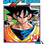 Color Dragon Ball Z Excellent Dragon Ball Z Manga for Sale Line