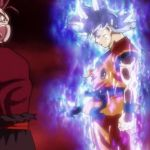 Color Dragon Ball Z Exclusive Super Dragon Ball Heroes Ep 6 [sub Ita]